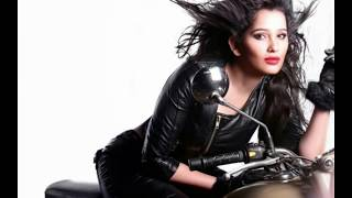 Download Sakshi Maggo Hot & Sexy Unseen Photos, Images And Wallpapers 3Gp Mp4