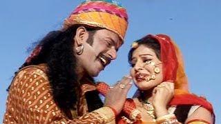 Lichama Ro Mayaro - Rajasthani Devotional by Ramkumar Maluni - Part 4