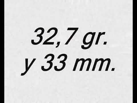 Falsificaciones actuales de moneda - Acuñando moneda griega 2