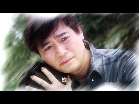 尋找台灣純樸的精神-蕭大陸