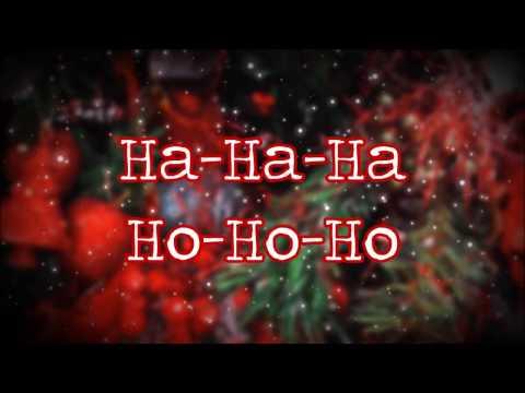 Light of Christmas - Owl City Ft. TobyMac [LYRICS]
