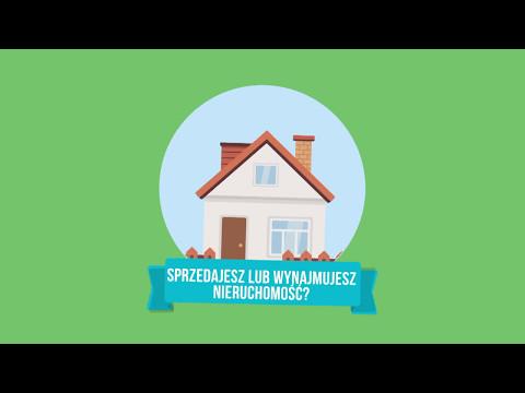 Generator Ogłoszeń Nieruchomości,  Dodawanie Ogłoszeń, Bezpośrednie Ogłoszenia - Start