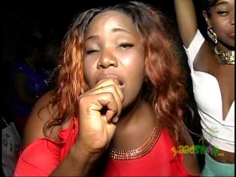 Jamaican Girls Gone Wild - www.YaadSnap.com | VideoRoy thumbnail