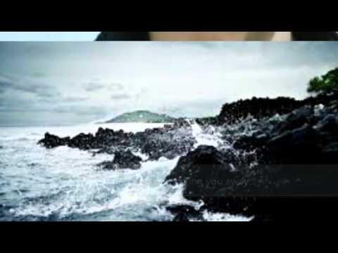 Hawak Kamay (w/ english lyrics) - Yeng Constantino