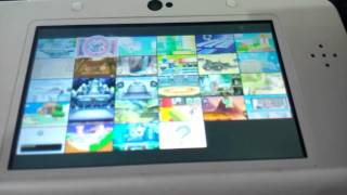 3ds music hack ingame