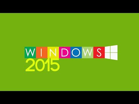 Optimizar el Rendimiento en Windows 8.1 y Felices  Fiestas :3 | 2015