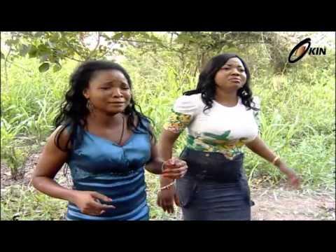 2013 « NBLinks TV – Nigeria Movies, Films, Entertainment and Music