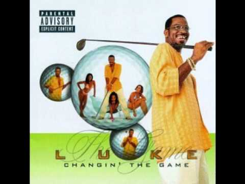 Luke Feat. Melvin Riley & Choclatt - Luke's Sheila (Frank D. Remix)