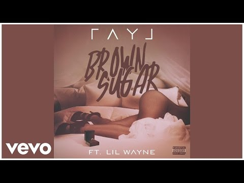 Ray J - Brown Sugar (Audio) ft. Lil Wayne