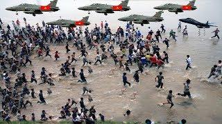 Tin Biển Đông Mới Nhất Hôm Nay 13/12: Trung Quốc Thảm Bại Nhục Nhã Khi Việt Nam Bất Ngờ Làm Điều Này