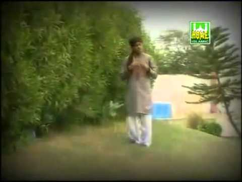 Ya Rasool Allah Ya Habib Allah by Farhan Ali Qadri New Naat...