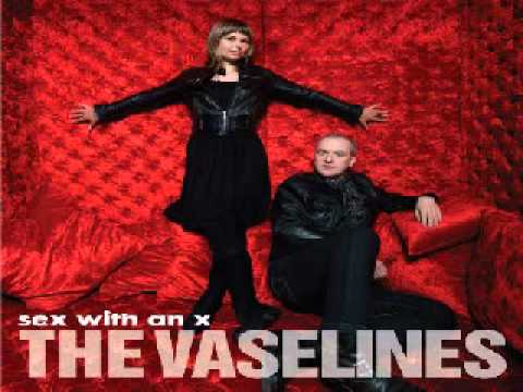 Vaselines - Mouth To Mouth