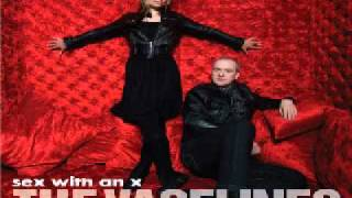 Watch Vaselines Mouth To Mouth video