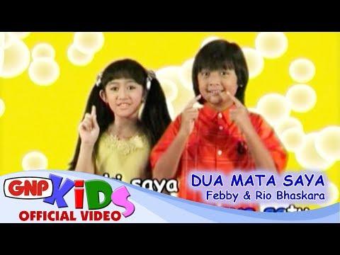 download lagu Dua Mata Saya - Rio Bhaskara & Febby gratis