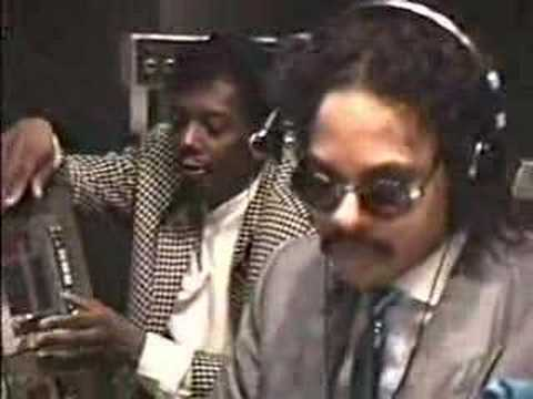 Roger Troutman Part 1