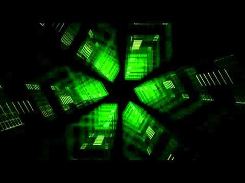 Silent Green HD Dreamscene