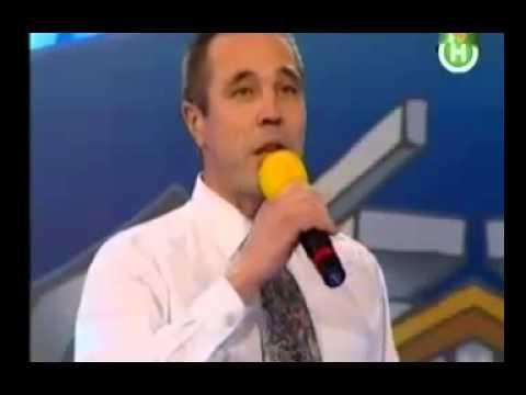 СМОТРЕТЬ ВСЕМ!!! КВН Уральские пельмени Стихи Соколова