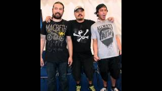 lagu pop indonesia...album best of the best netral 2015..