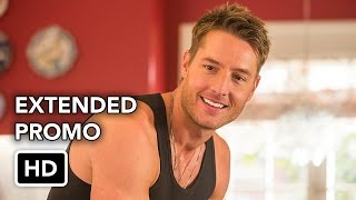 """This Is Us 1x11 Extended Promo """"The Right Thing to Do"""" (HD)"""
