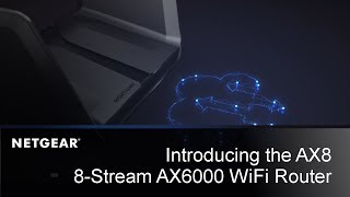 **Como mejorar tu WiFi dramaticamente** - WiFi Extender N300 Netgear