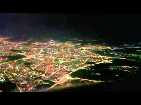 Чичерина - 40000 км