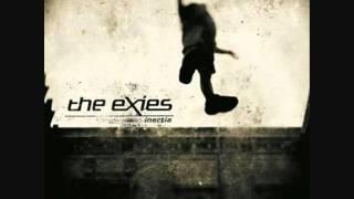 Watch Exies Genius video