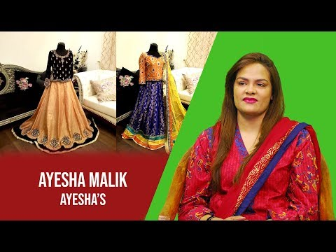 Pakistani Fashion 2018 | Stylish Dress Designer – Latest Fashion | Pinhan Sitaray 18
