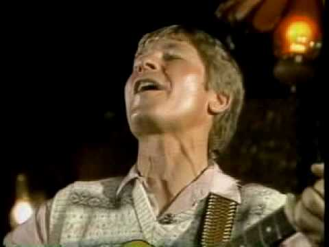 John Denver - The Gold And Beyond