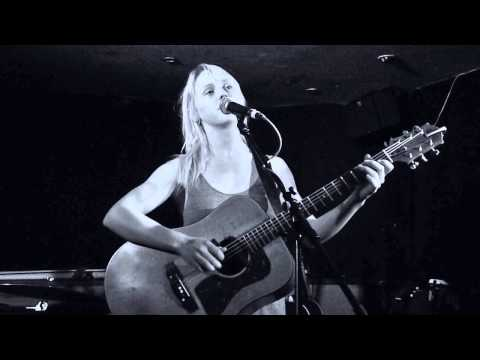 Laura Marling : Once : Wilmington Arms London 10 April 2013