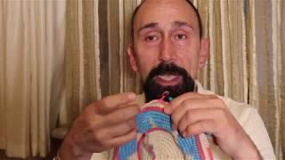 wayuu ip karışıklığı çözümü