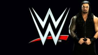 download lagu Roman Reigns Theme Song  Arena Effects And Crowd gratis