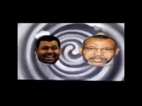 اضحك مع الرئيس : محمد ادعمار رئيس الجماعة الحضارية بتطوان