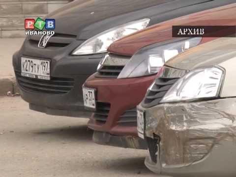 Водители службы заказа такси Максим взбунтовались