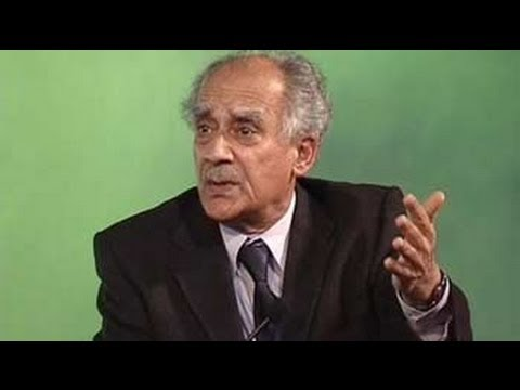 Secularism the word has been prostituted: Arun Shourie