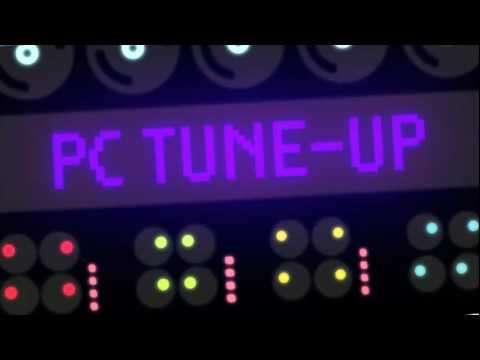 AVG PC Tuneup 2011 | Clean, repair and optimize your PC