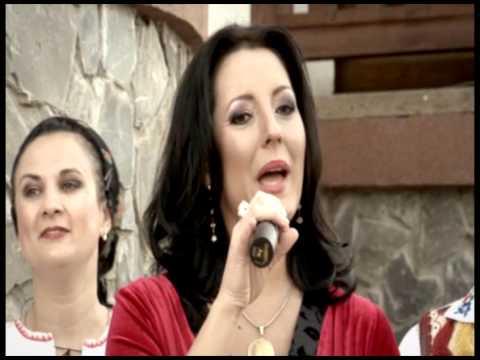 Angela Rusu - Trec anii mei