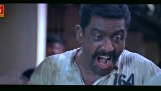 Mayavi | Malayalam Full Movie | Mammootty new movie