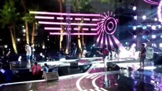 Sheila On 7 Medley - Sakit Gigi - Bila Kau Tak Di Samping Ku Rehears