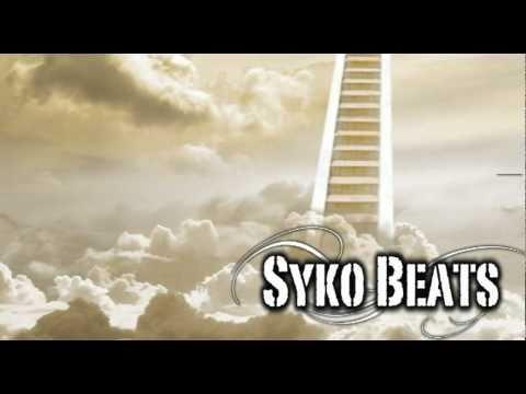Stairway to Heaven - Rock / Rap / Hip-Hop Instrumental (Led Zeppelin Remix) Syko Beats