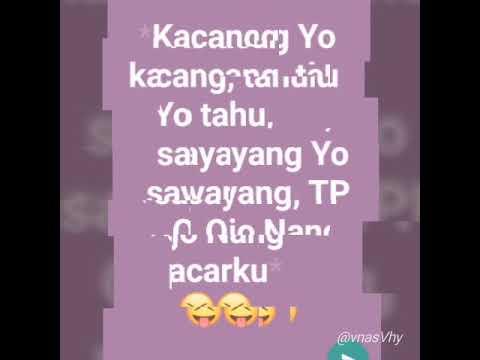 Status Wa Jawa Nongko Yo Nongko