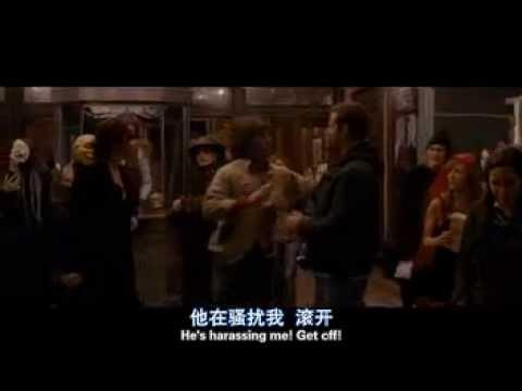派特的幸福劇本片段