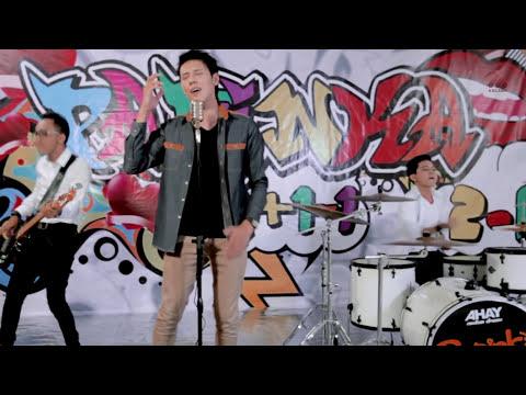 Papinka - Hitungan Cinta (Official Music Video)