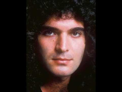 Gino Vannelli - Fly Into This Night