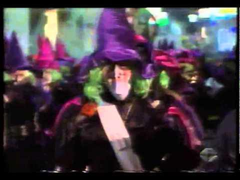 1996 - Chottlebotzer Lozärn am Monstercorso