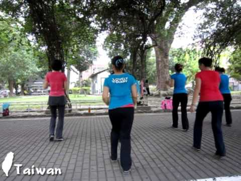 Dancing Queen (K-pop) - Line dance (Alternative Music)
