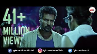 """ABCD original Dance with real music of Prabhu Deva 