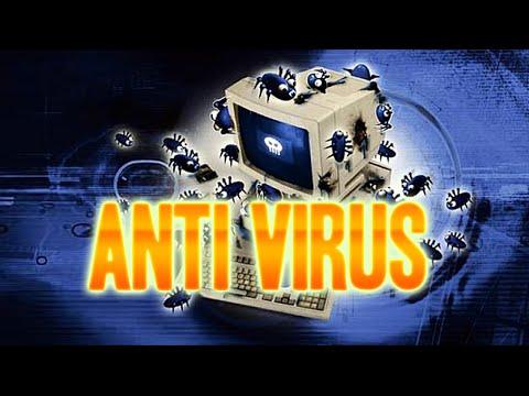 DESCARGAR EL MEJOR ANTIVIRUS PC - Malwarebytes