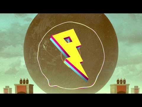 Grey ft. Bahari - I Miss You [Premiere]