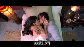 download lagu Yeh Kasoor Mera Hai  Song Jism2 2012 gratis