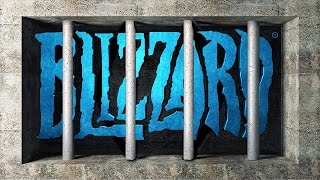 TD от Blizzard Бунт в Тюрьме - полное прохождение - Warcraft 3
